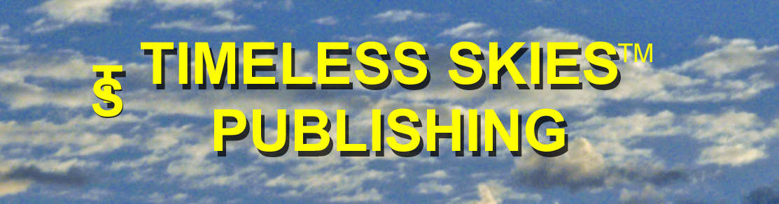 Timeless Skies Publishing