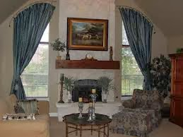Window Treatments By Melissa Ask Melissa How To Dress An