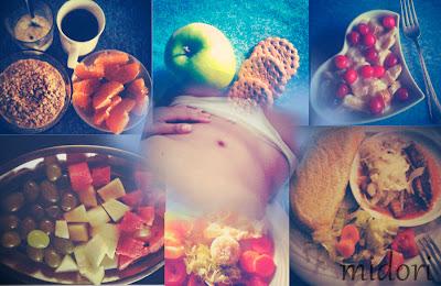 Aliments contra la indigestió
