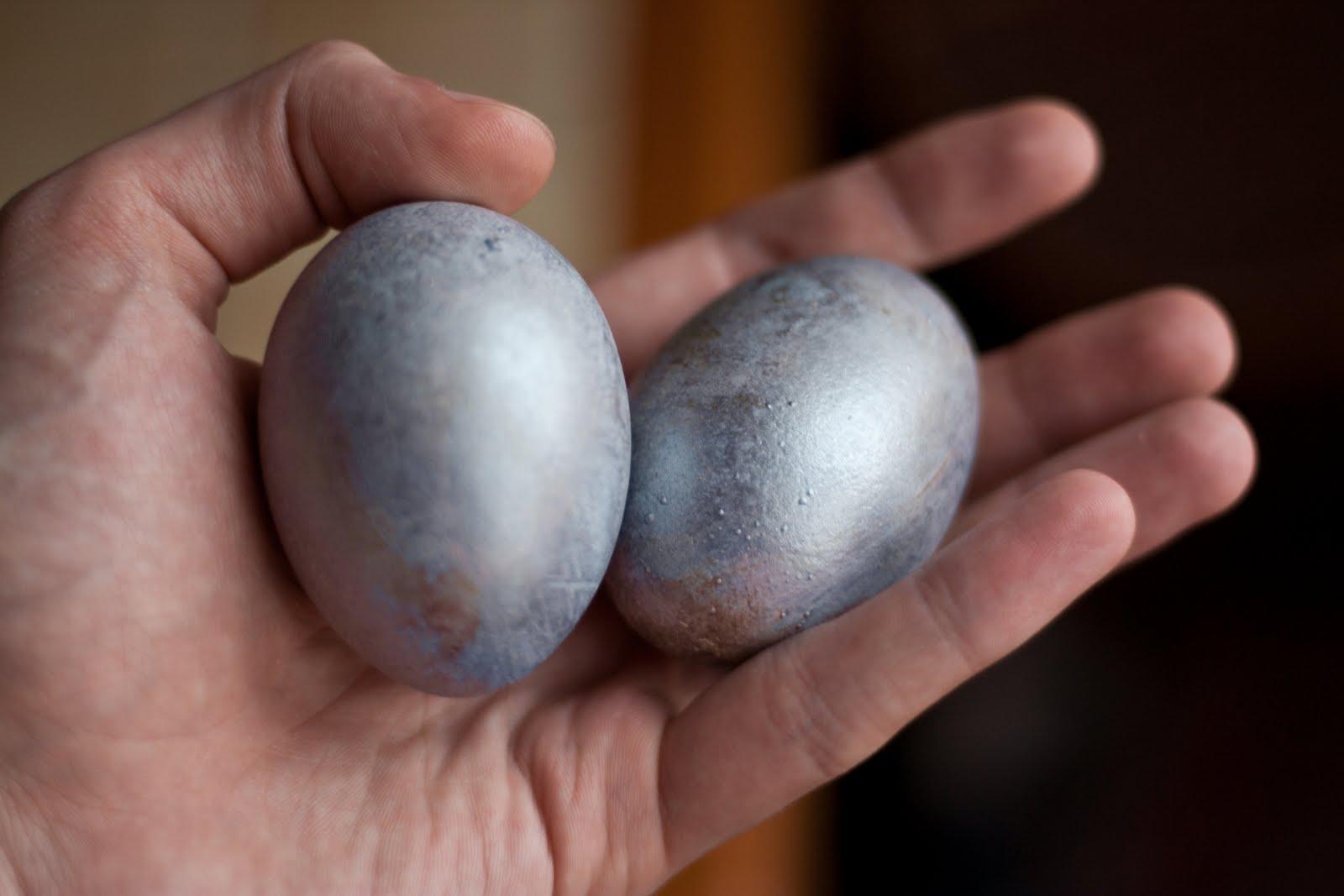 У моего парня большие яйца 16 фотография