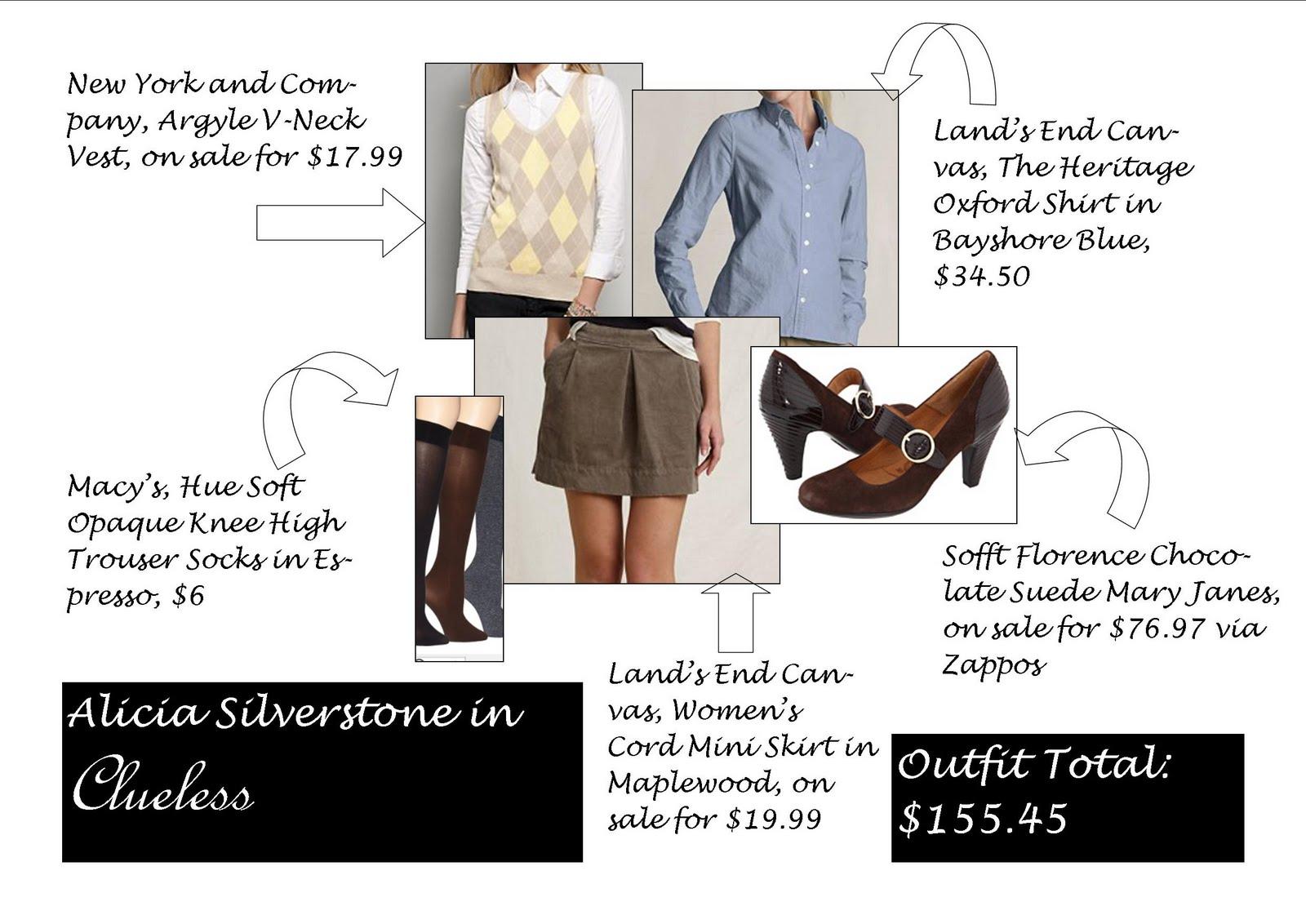 http://2.bp.blogspot.com/-4ZEqdgK1Bj4/TcgGvk6kmXI/AAAAAAAAAos/1Z7hbVnh7eA/s1600/Alicia+Silverstone+Clueless.jpg