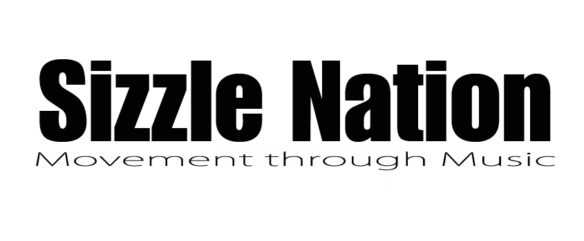 Sizzle Nation