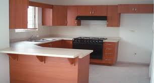 Todo madecor cocinas madecor for Cocinas integrales homecenter cali