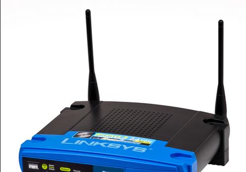 Cách đặt router để có sóng Wi-Fi tốt nhất