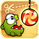 Download Game Android Cut The Rope APK