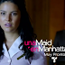 "Trailer de ""Una Maid en Manhattan"""