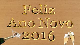 Feliz Ano Novo 2016_B+champagne