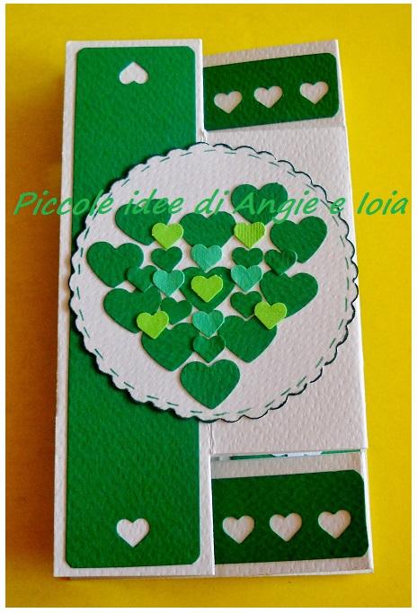 Auguri Matrimonio Nozze Zaffiro : Nozze di smeraldo