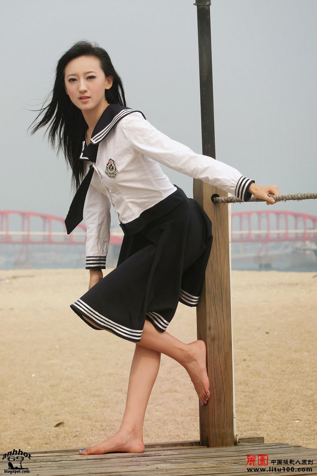 litu-200600819-zhang-tian-yi-sea_IMG_6340