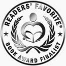 2014 Readers Favorite Finalist
