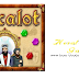 Hexalot PC Game Free Download
