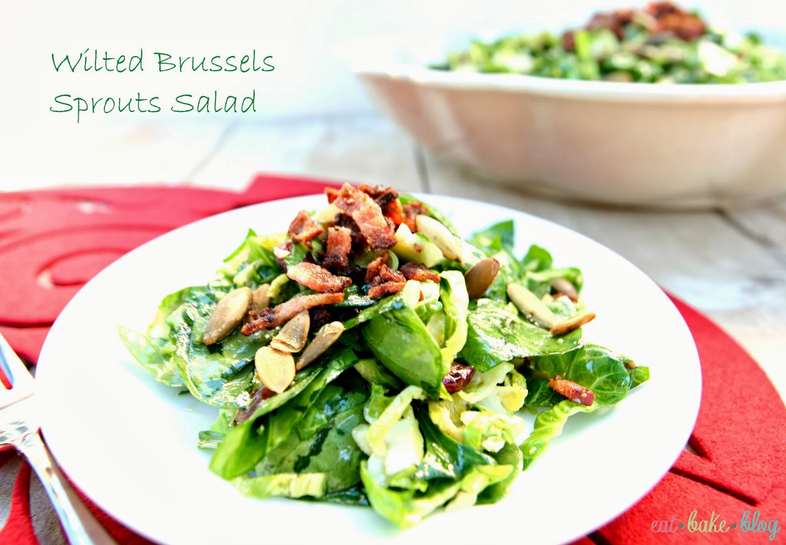 weight watchers #lovehealthyme #wwsponsored easy brussels sprouts salad healthy salad brussels sprouts recipe weight watchers simple start healthy recipes easy weeknight dinner recipe