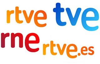 regarder RTVE ES en dehors de l'Espagne