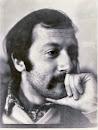 Gianni Aricò