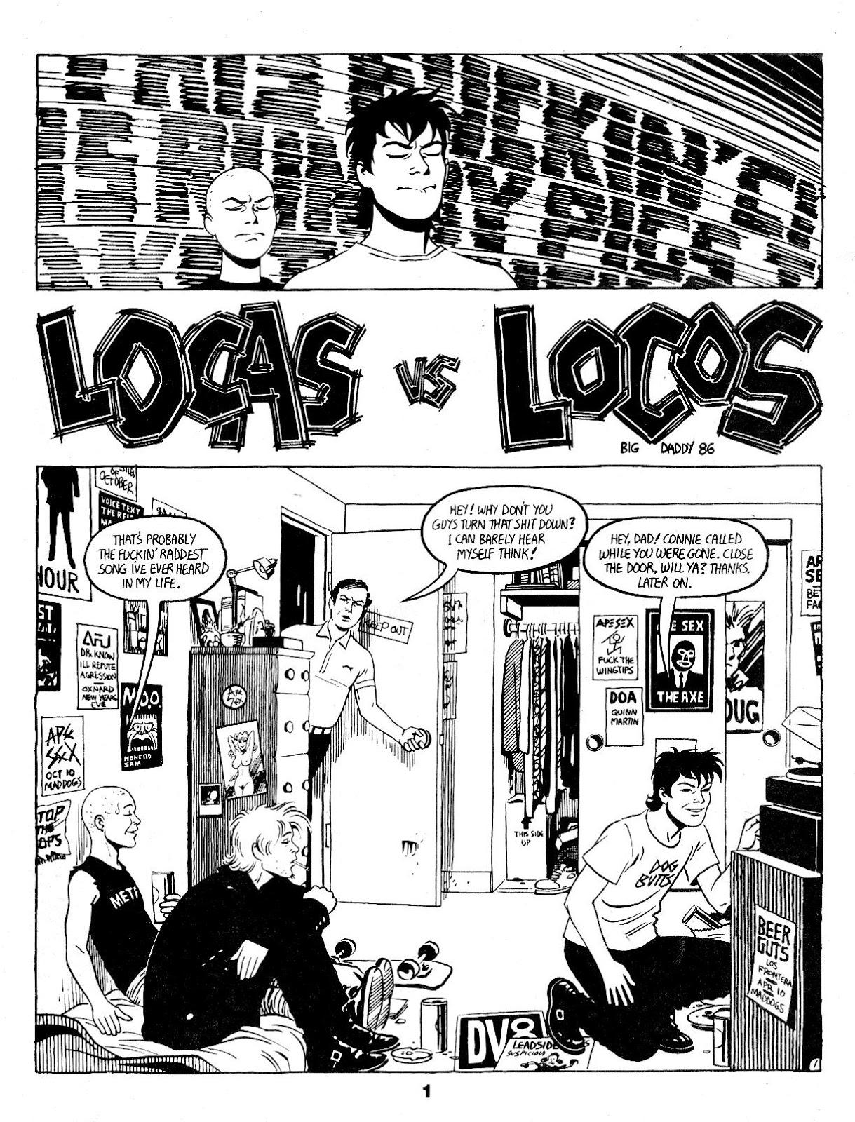 Les comics que vous lisez en ce moment - Page 18 LoveRockets17%2B03