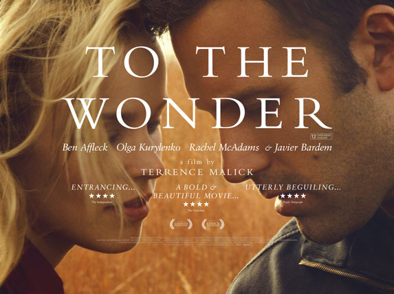 to-the-wonder-recensioni-terrence-malick