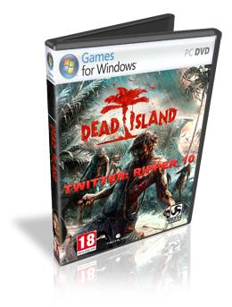 Download Dead Island PC Completo + Crack  2011