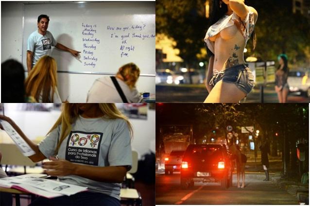 curso para prostitutas prostitutas en loja