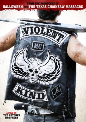 http://thehorrorclub.blogspot.com/2011/06/violent-kind-2011.html