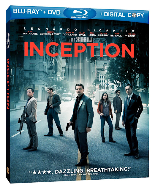 Inception-Blu-ray-cover-art.jpg