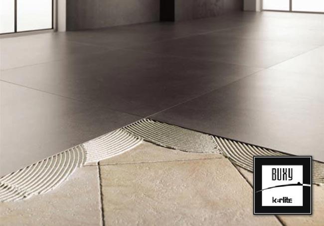 L 39 architetto risponde rivestimenti pavimenti e pareti - Piastrelle spessore 2 mm ...