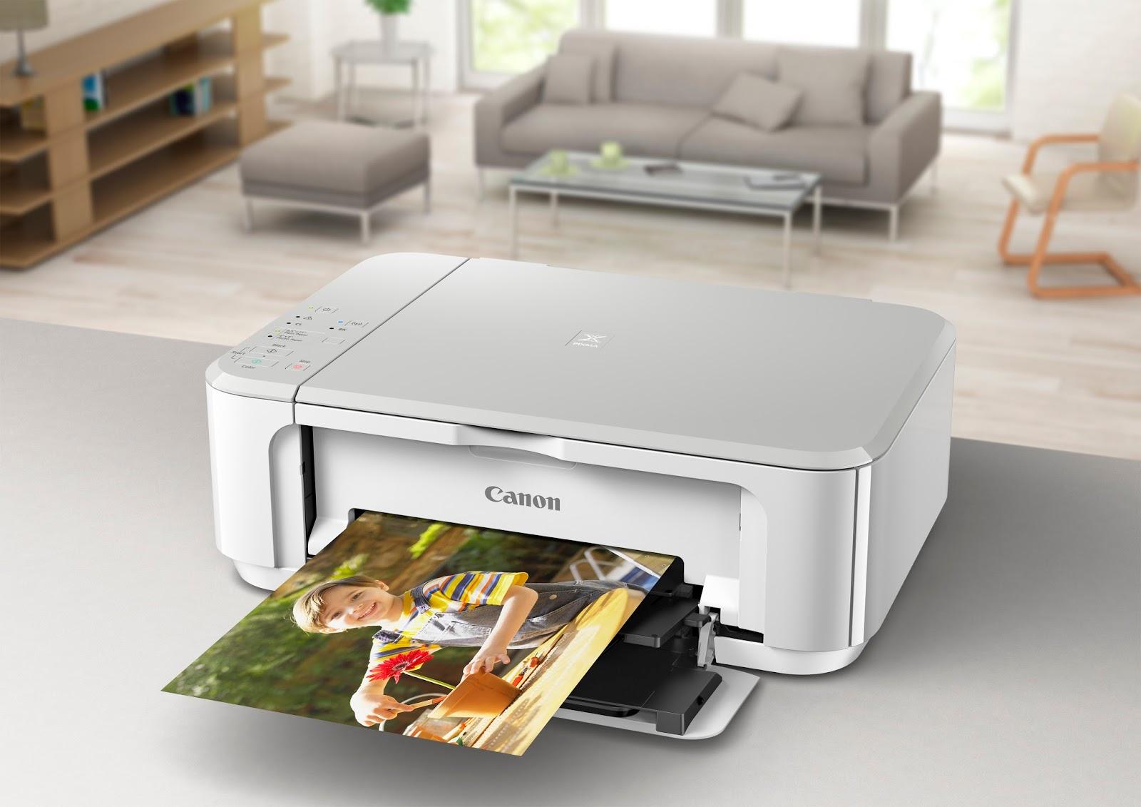 jean marie canon pixma mg3650 nouvelle multifonction wifi compacte moins de 70 euros. Black Bedroom Furniture Sets. Home Design Ideas