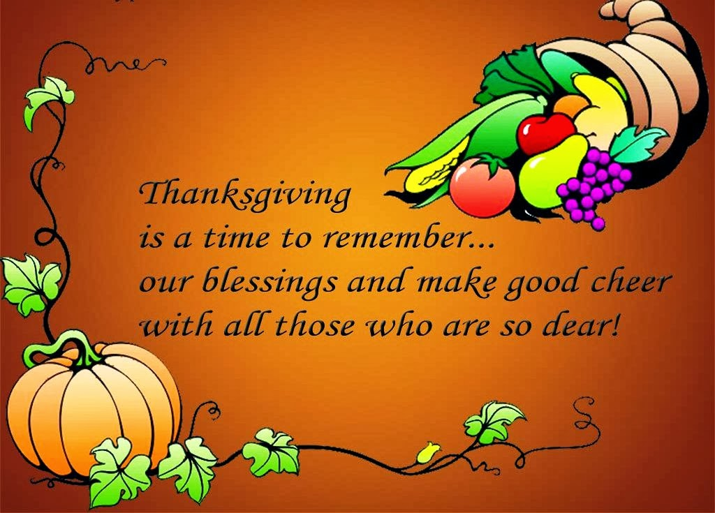 free thanksgiving wallpaper desktop