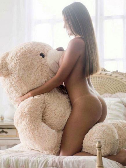 Catarina Migliorini Desnuda Para Playboy Brasil Nude Naked
