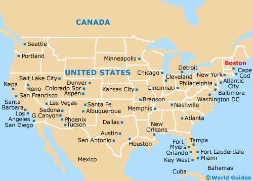 Opened: Name: City: Market: 11/23/ 77th St. & Lexington: New York: NewYork\NewYorkCity: 11/22/ Walker & I Grand Rapids: Michigan\GrandRapids: 11/19/