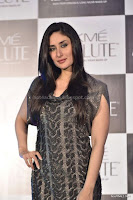 Kareena, kapoor, latest, photo, gallery