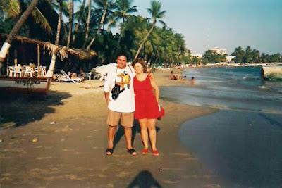 pampatar, isla margarita, venezuela, vuelta al mundo, round the world, información viajes, consejos, fotos, guía, diario, excursiones