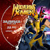 Label Bluray Wolverine And The X Men The Complete Animated Series