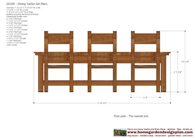 +set+table+plans+-+outdoor+furniture+plans+-+woodworking+plans.jpg