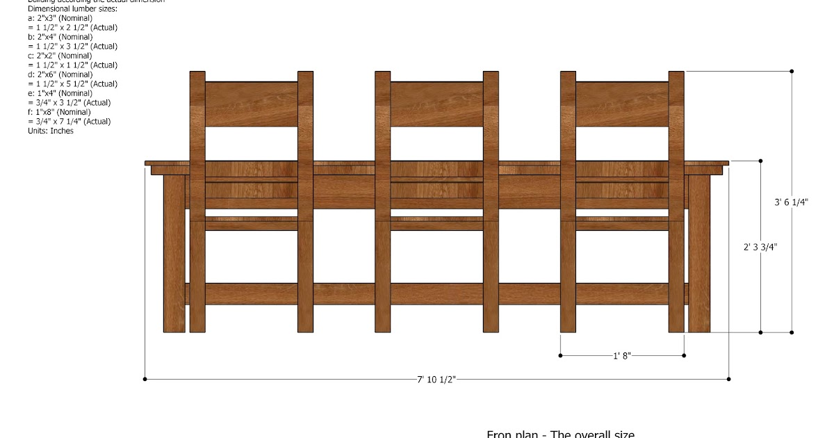 Befallo woodwork detail simple outdoor dining table plans for Simple dining table design