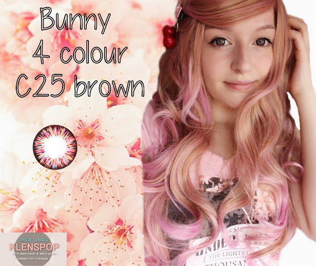 http://klenspop.com/en/home/864-bunny-4-color-c25-brown.html