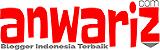 Anwariz Blog
