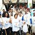 SIASA: Mastaa na Uchaguzi 2015