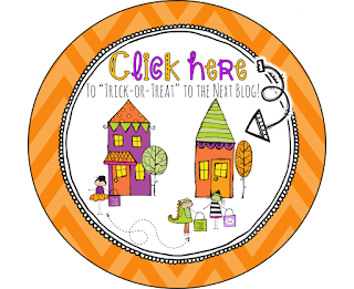 http://theowlteacher.blogspot.com/2015/10/a-trick-or-treat-blog-hop.html