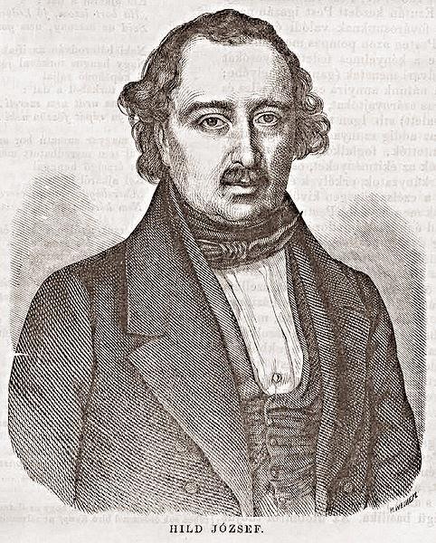 József-Hild-picture