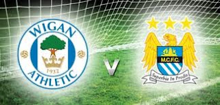 http://benmuha27.blogspot.com/2012/11/highlight-wigan-athletic-vs-manchester.html