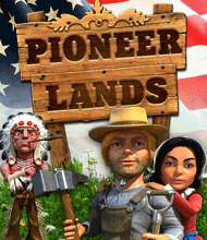 Pioneer Lands [Deutsch]