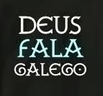 Biblia en galego