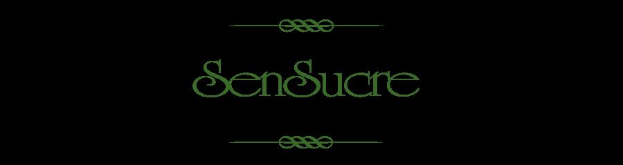 SenSucre
