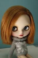 blythe adorable aubrey