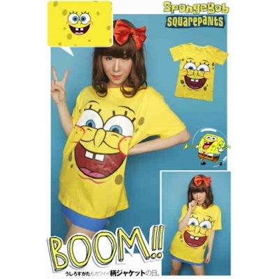 [Image: big+tee+spongebob+L+-+45.000.jpg]