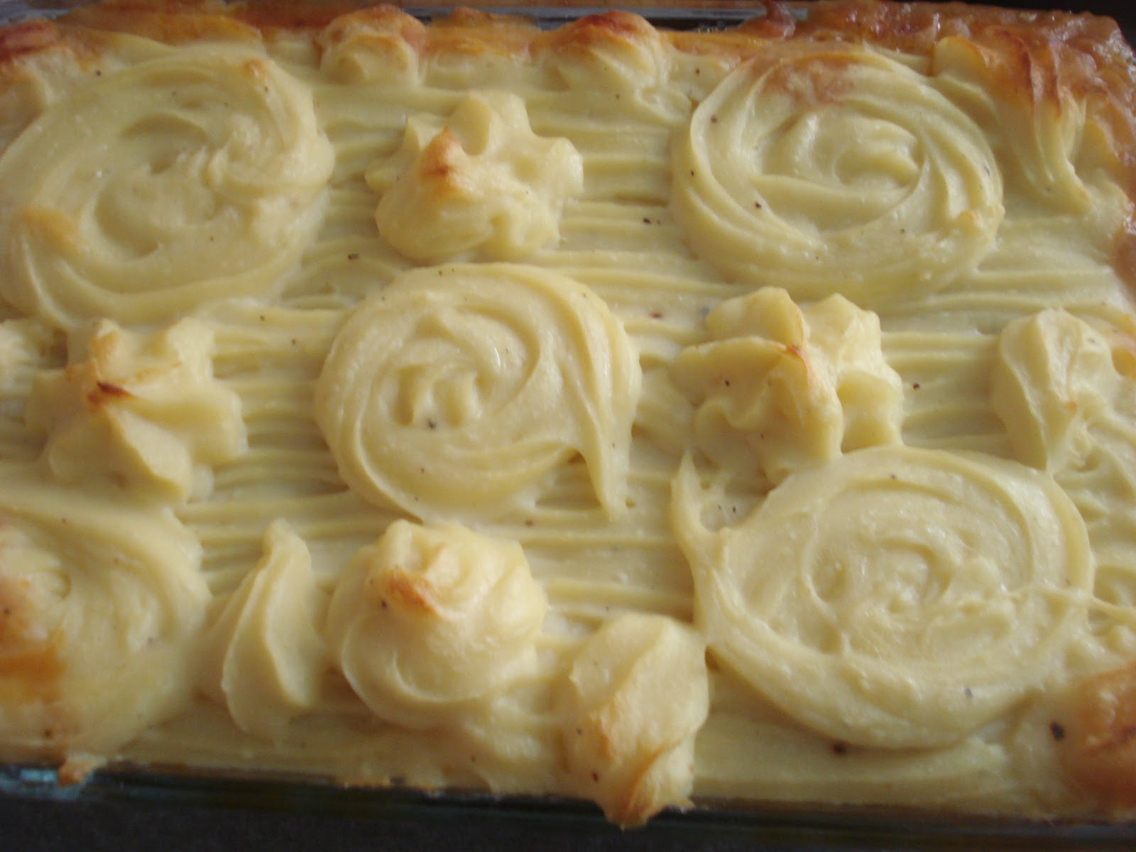 how to make cottage pie jamie oliver