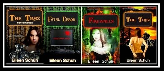 http://www.amazon.com/Eileen-Schuh/e/B005C1ZHZU/ref=ntt_athr_dp_pel_pop_1