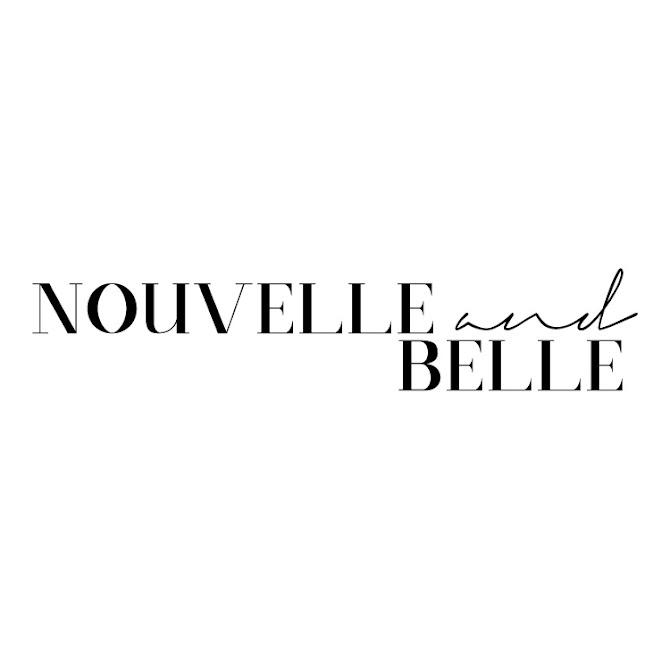NOUVELLE & BELLE