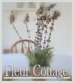 Fleur Cottage All Around The Globe