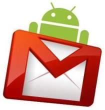 Cara Menghapus Akun Gmail Ponsel Android Part 1
